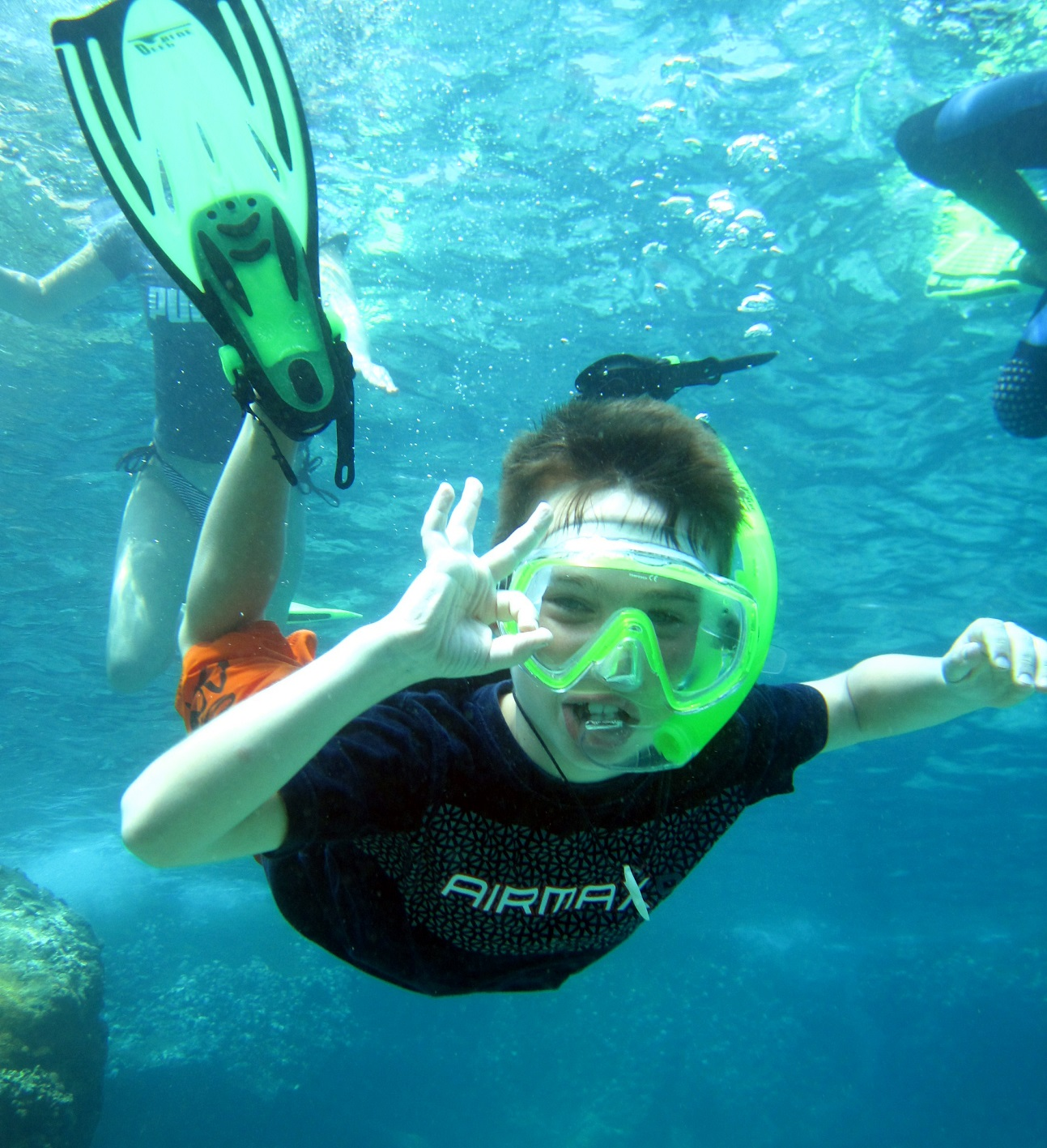 Copy-of-snorkeling-kids
