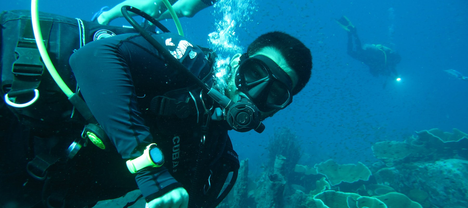diving-01