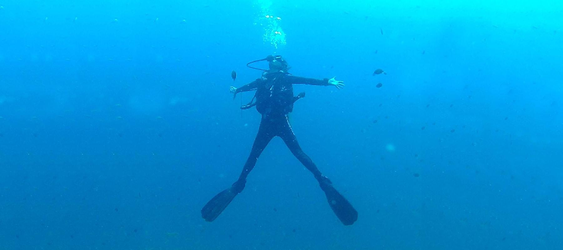 diving-10