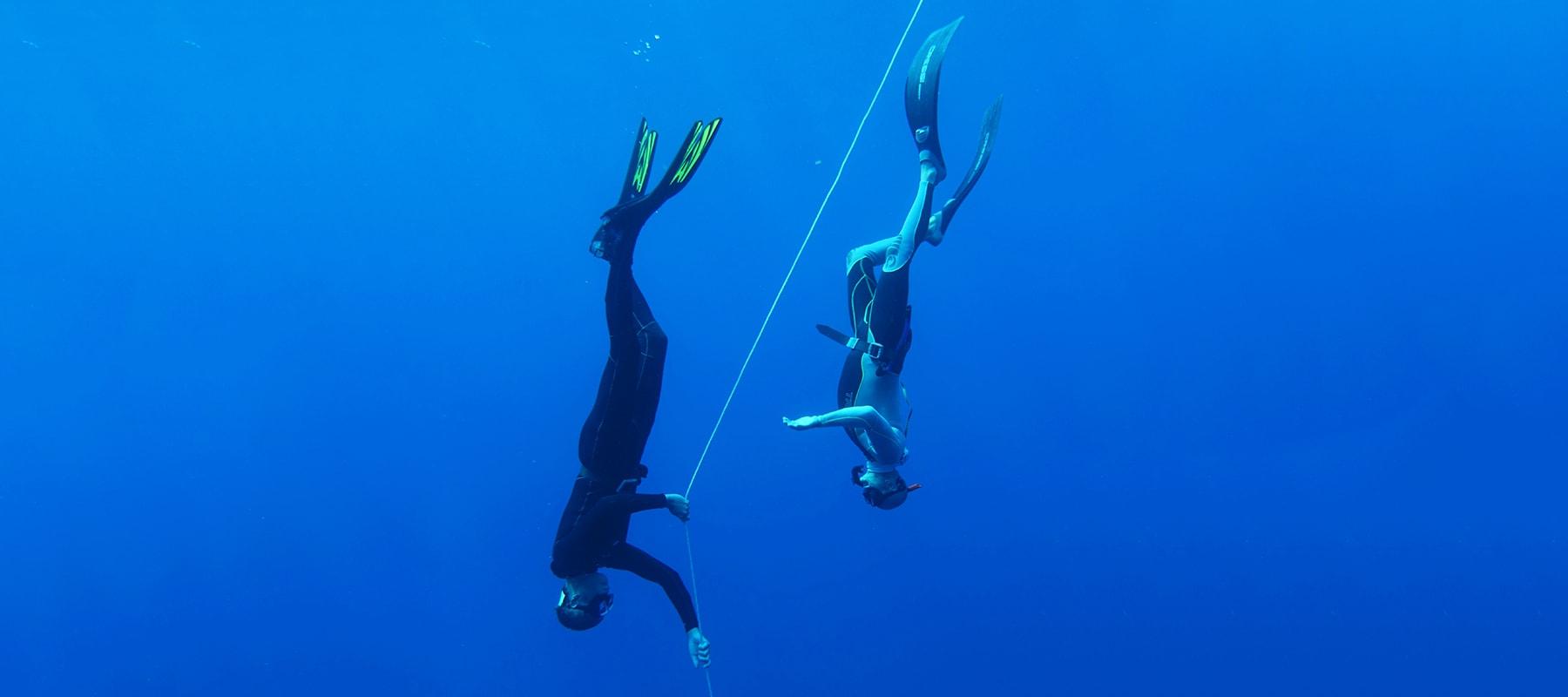 freediver-02