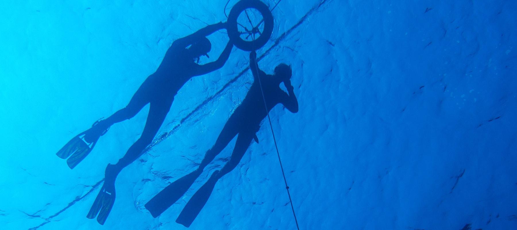freediver-03