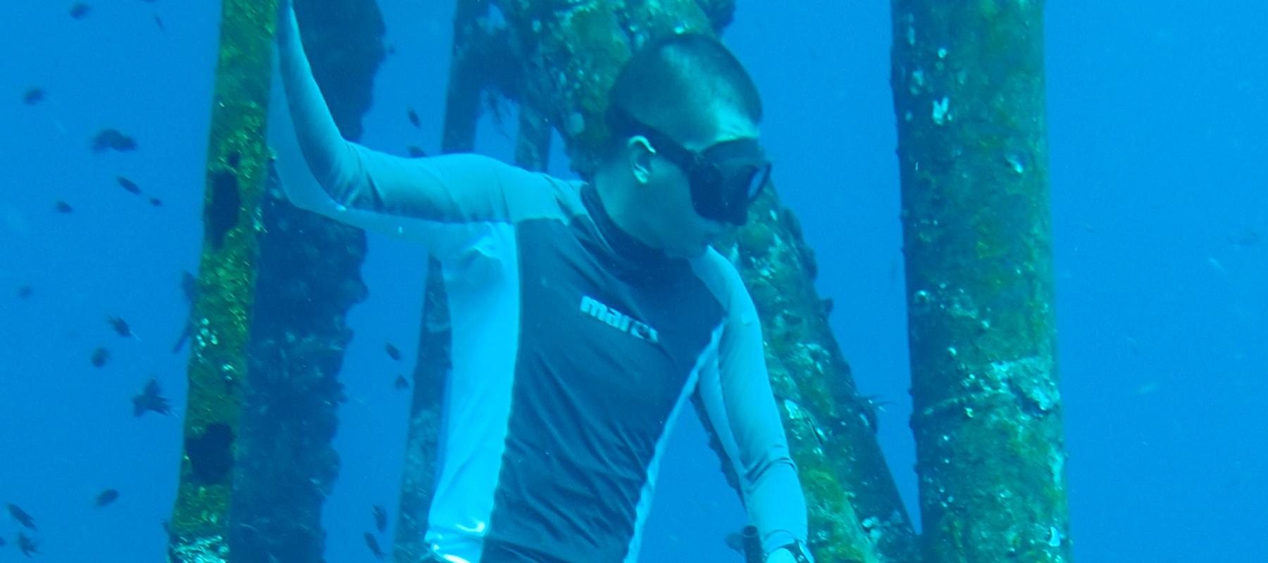 freediver-06