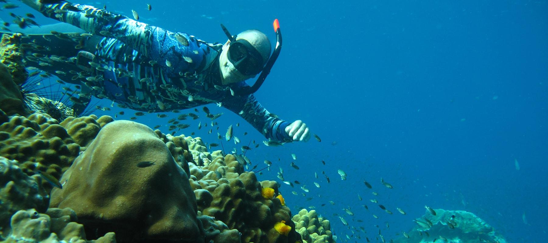 freediver-07