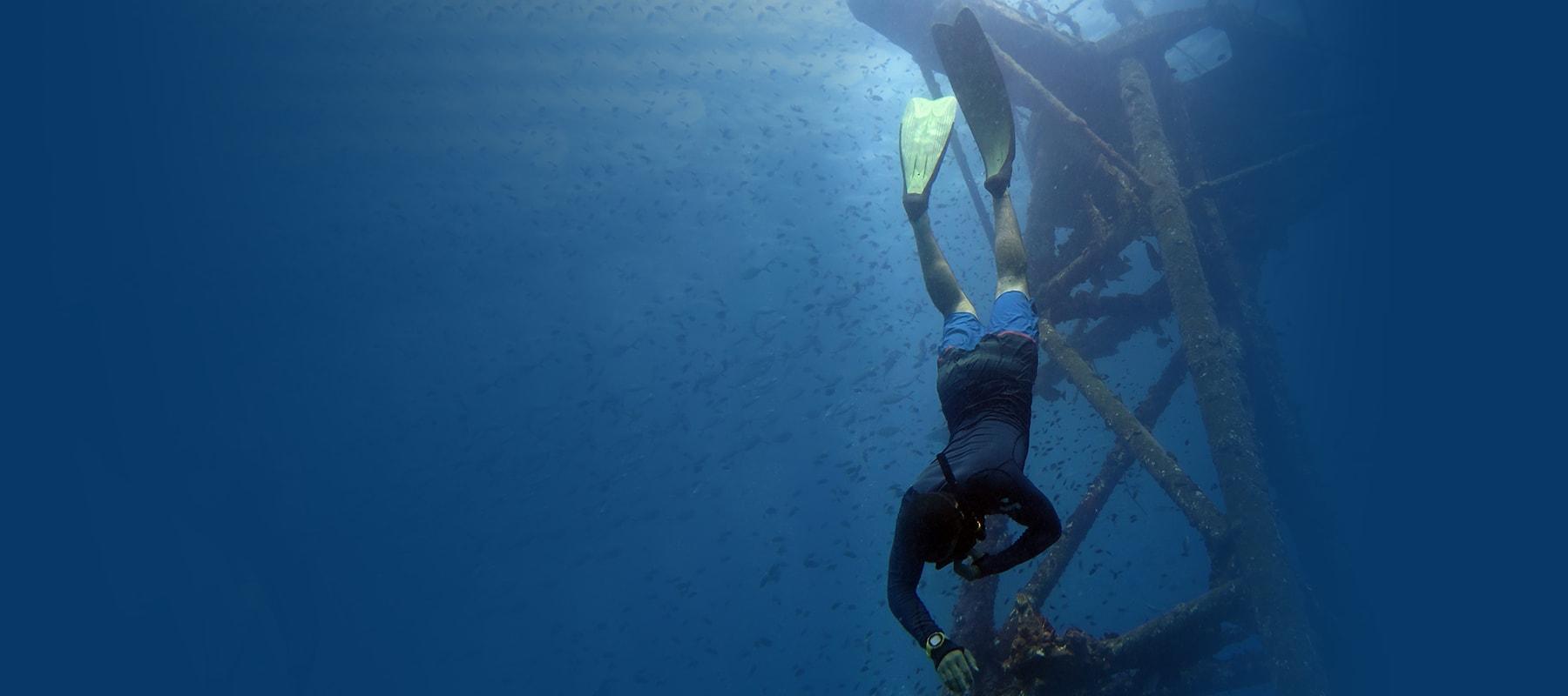 freediver-08