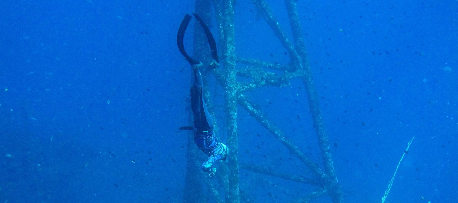 freediver-09