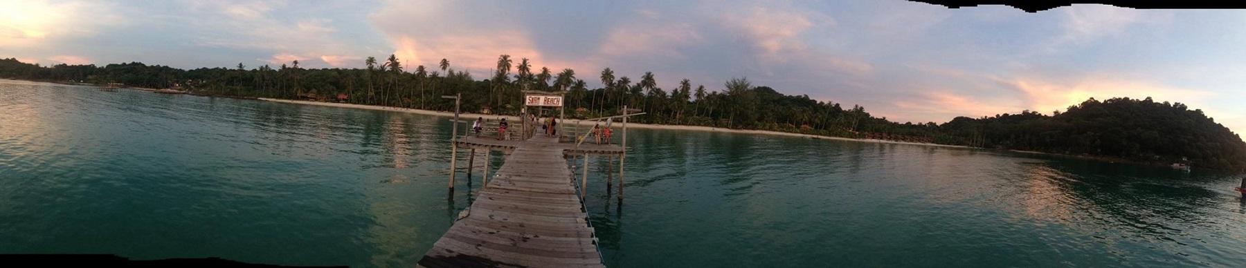 BB-shop-at-Siam-beach-pier