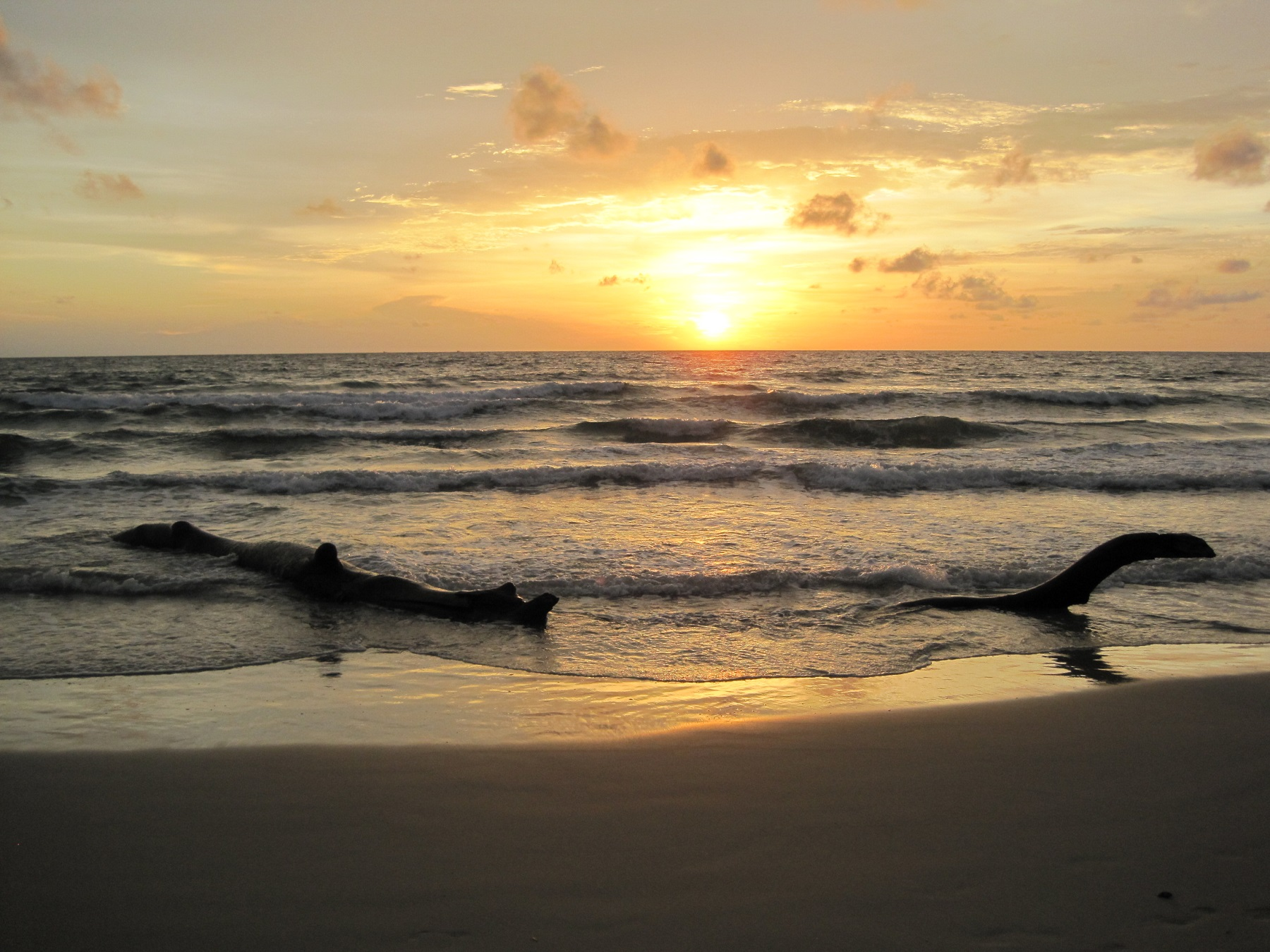 Kh-Kood-sunset