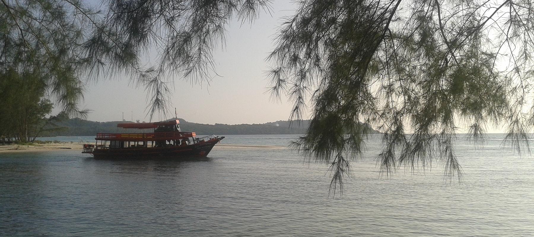 klong-chao-koh-kood-bbdivers-boat