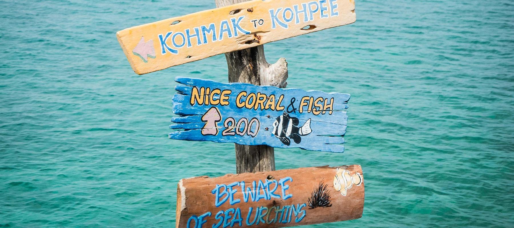 koh-mak-islandhopping